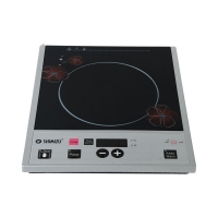 Shimizu Induction Cooker SM-401P