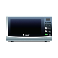Shimizu Microwave Oven SM90D30AP-N9
