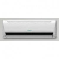 Siemens Air ConditionerModel S1ZDI12204