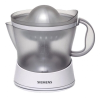 Siemens Juicer MC30000