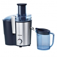 Siemens Juicer ME30000GB