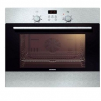 Siemens Microwave Oven HB331E0GC