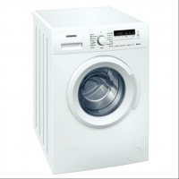 Siemens Washing Machine WM10B260GC iQ 300