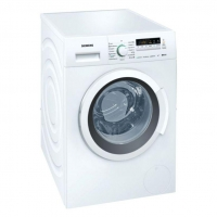 Siemens Washing Machine WM10K200GC