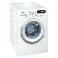 Siemens Washing Machine WM12Q460GC iQ 500