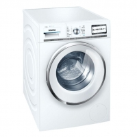 Siemens Washing Machine  WM14Q468GC iQ 500