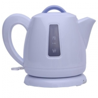 Sinbo Electric Kettle SK 2359