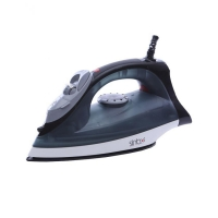 Sinbo Steam Iron SSI 2851