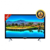 "Singer 32"" HD LED TV SLE32D1680TC"