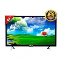 "Singer 40"" Full HD LED TV SLE40E2FHTV"
