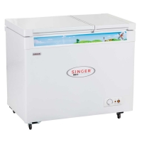Singer Chest Freezer BCD-188C