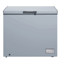Singer Chest Freezer BD-260-GL-GY