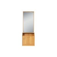 Singer Dressing Table SRFUR-DTPT001F