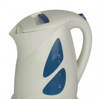 Singer Electric Kettle SREK-PRISMA2217