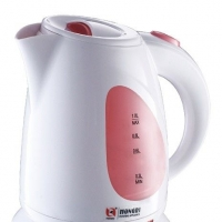 Singer Electric Kettle  SREK-PRISMA3910