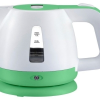 Singer Electric Kettle SREK-PRISMA6908C