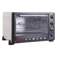 Singer Electric Oven STO23BDHT
