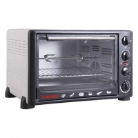 Singer Electric Oven STO34BDHT
