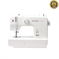 Singer Electric Sewing Machine 1408
