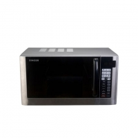 Singer Microwave Oven SMWG30G6