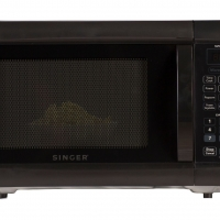 Singer Microwave Oven SRMO-SMW825AMSO