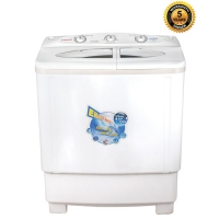 Singer Washing Machine STD75SB8DA
