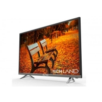 Sky View 26 Inch HD LED Television HDSP26G