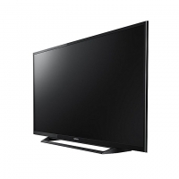 "Sony 32"" LED TV R302E"