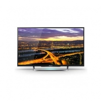 Sony 3D LED TV KDL 55W800C