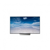 Sony 3D LED TV KDL 55X8500D