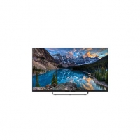Sony 3D Television W800C