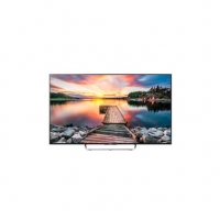 Sony 3D Television W850C