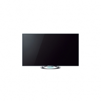 Sony 3D Television W904A