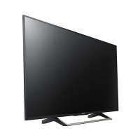 Sony 4K Android TV KDL-43X8000E