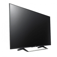 Sony 4K Android TV KDL-55X8000E
