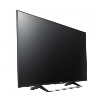 Sony 4K SMART LED TV X8000E