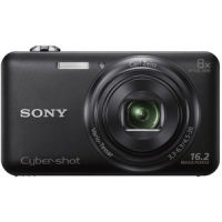 Sony compact camera WX80
