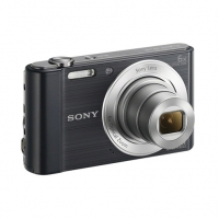Sony Digital Camera DSC-W810