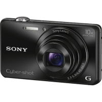 Sony Digital Camera WX220