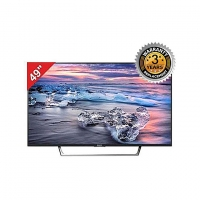 Sony Full HD LED Internet TV W750E