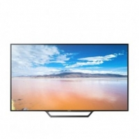 Sony Full HD Smart LED TV W65D
