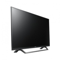 Sony Full HD Smart TV KDL-49W660E