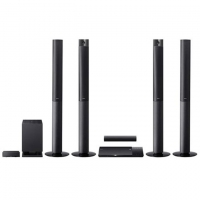 Sony Home Theater BDV N990W