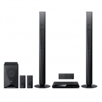 Sony Home Theater DZ-650