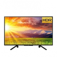 Sony LED TV 43W660F