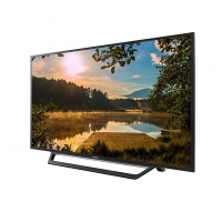 Sony LED TV KLV-32W602D