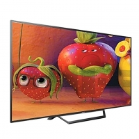 Sony LED TV KLV-48W650D
