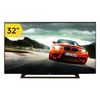 Sony LED TV R306C