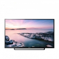 Sony LED TV R35E