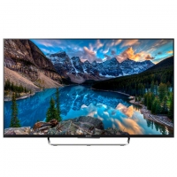 Sony Smart LED Android TV KDL-50W800C